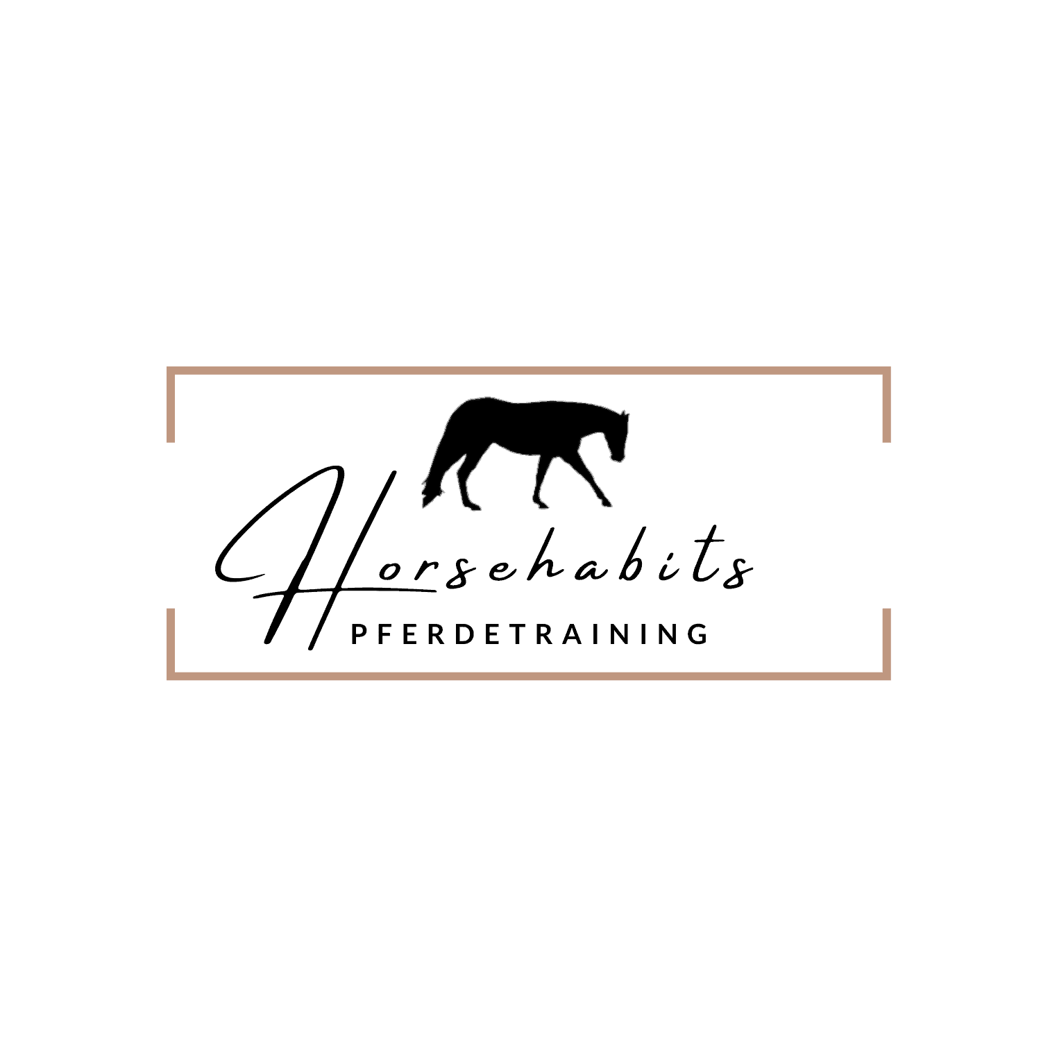 horsehabits.de